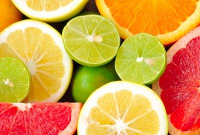 Top 8 Lebensmittel die deinen Stoffwechsel ankurbeln